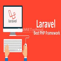 Keunggulan Framework Laravel Dari Framework PHP Lainnya