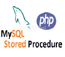 Membuat CRUD Menggunakan Stored Procedure PHP Mysql Part-3