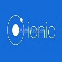 Mengenal Tentang Apa Itu Ionic Framework