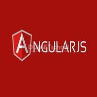 Mengenal Tentang Framework Angular Js