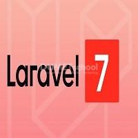 Mengenal Tentang Laravel 7 Yang Baru Saja Dirilis