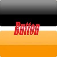 Cara Membuat Link Pada Website Menggunakan Gambar