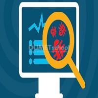 Jenis dan Penyebab Website Terkena Malware