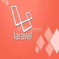 Memahami Struktur Folder Pada Laravel Part 1