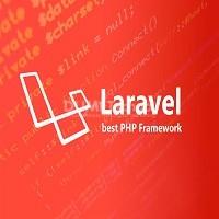 Memahami Struktur Folder Pada Laravel Part 2