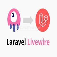 Mengenal Apa Itu Laravel Livewire