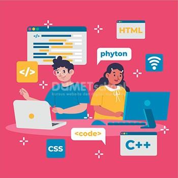 Tips Belajar Web Programming Bagi Pemula